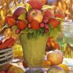 The Argument About Thanksgiving Fruit Centerpieces 071