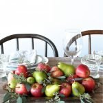The Argument About Thanksgiving Fruit Centerpieces 073