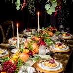 The Argument About Thanksgiving Fruit Centerpieces 076