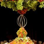 The Argument About Thanksgiving Fruit Centerpieces 093