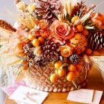 The Argument About Thanksgiving Fruit Centerpieces 110
