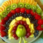 The Argument About Thanksgiving Fruit Centerpieces 111