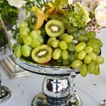 The Argument About Thanksgiving Fruit Centerpieces 112