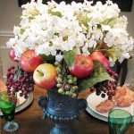 The Argument About Thanksgiving Fruit Centerpieces 113