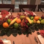 The Argument About Thanksgiving Fruit Centerpieces 134