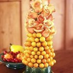 The Argument About Thanksgiving Fruit Centerpieces 169