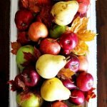 The Argument About Thanksgiving Fruit Centerpieces 187