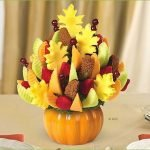 The Argument About Thanksgiving Fruit Centerpieces 202
