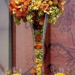 The Argument About Thanksgiving Fruit Centerpieces 205
