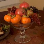 The Argument About Thanksgiving Fruit Centerpieces 208