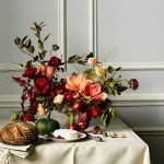 The Argument About Thanksgiving Fruit Centerpieces 209