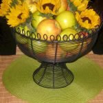 The Argument About Thanksgiving Fruit Centerpieces 221
