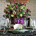 The Argument About Thanksgiving Fruit Centerpieces 223