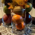 The Argument About Thanksgiving Fruit Centerpieces 227