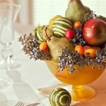 The Argument About Thanksgiving Fruit Centerpieces 228