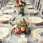 The Argument About Thanksgiving Fruit Centerpieces 239