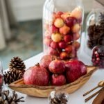 The Argument About Thanksgiving Fruit Centerpieces 243