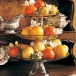 The Argument About Thanksgiving Fruit Centerpieces 253