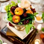 The Argument About Thanksgiving Fruit Centerpieces 254