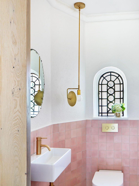 Unbelievable Stylish Color Scheme For Your Bathroom