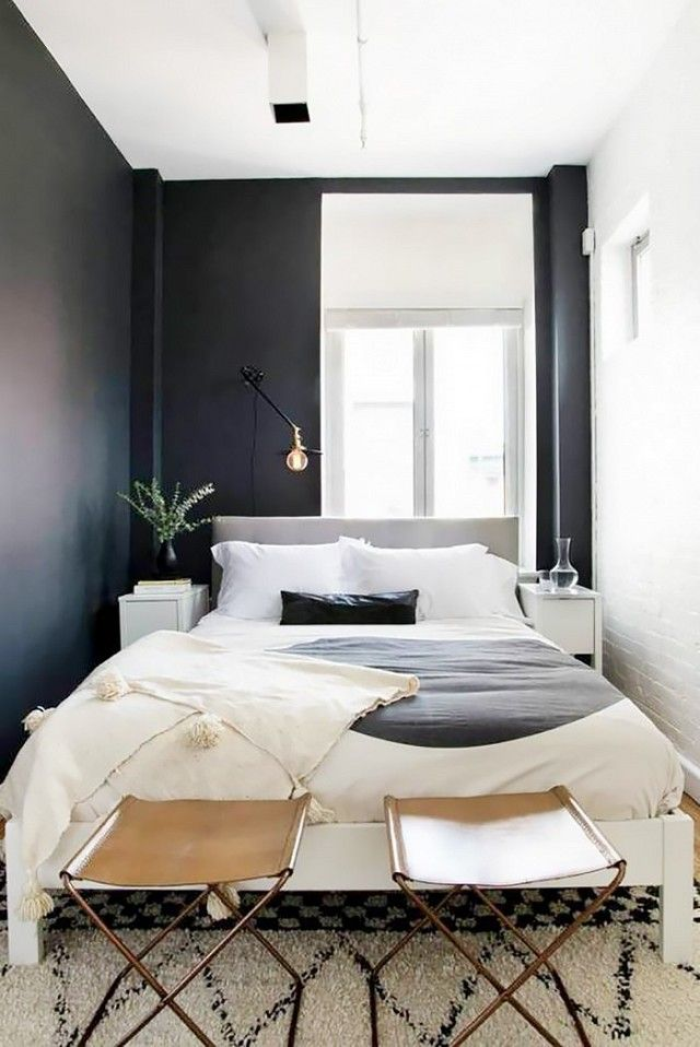 Elegant Bedroom Paint Colors