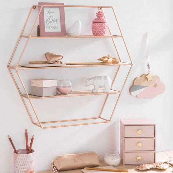 accessories for the home