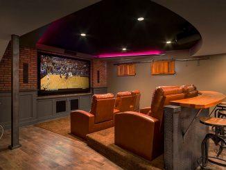 Basement Home Theater.jpg