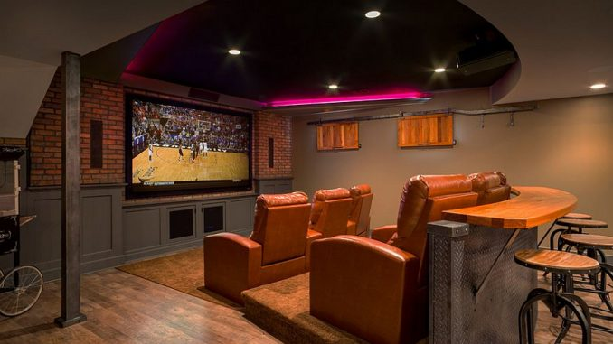 Basement Home Theater.jpg