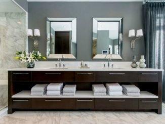 Bathroom Vanity Ideas.jpg