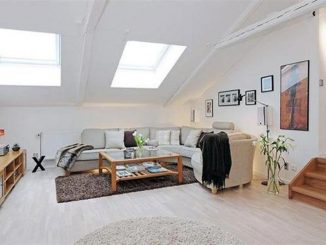 Casual Living Room With Skylight.jpg