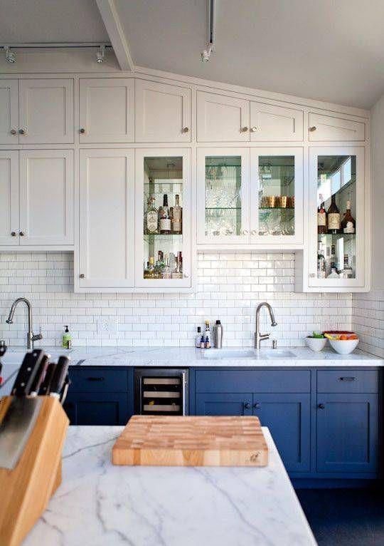 Kitchen Cabinets Design Ideas Photos
