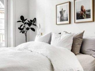 Cozy Bedrooms Cover.jpg