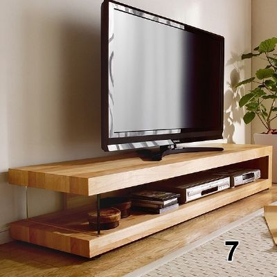 Outdoor Tv Stand Ideas