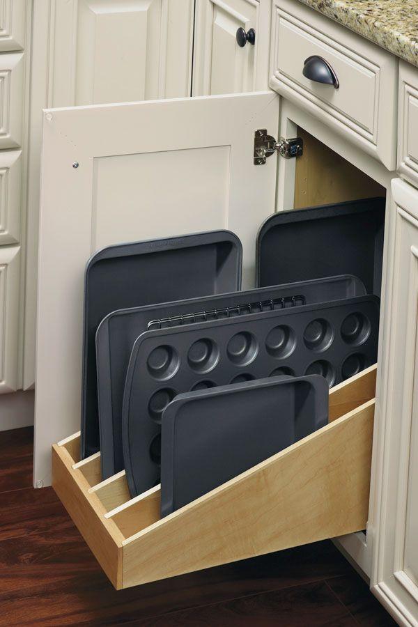 Espresso Kitchen Cabinets Ideas