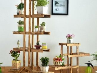 Diy Plant Stand Ideas Wallpaper.jpg
