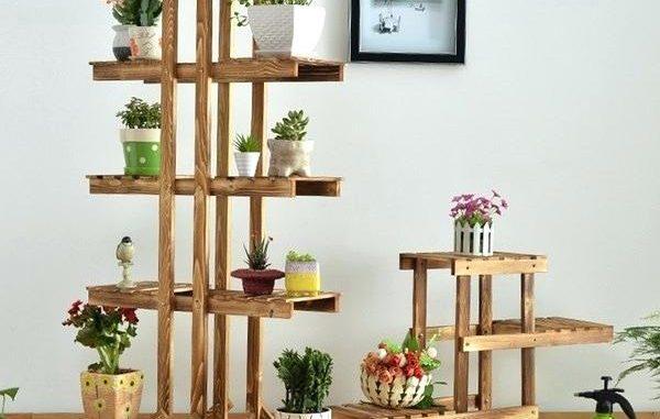 Diy Plant Stand Ideas Wallpaper.jpg