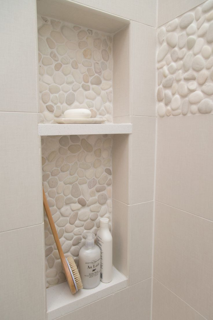 Bathroom Tile Ideas Picture Gallery