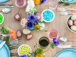 Easter Table Setup Cover X .jpg