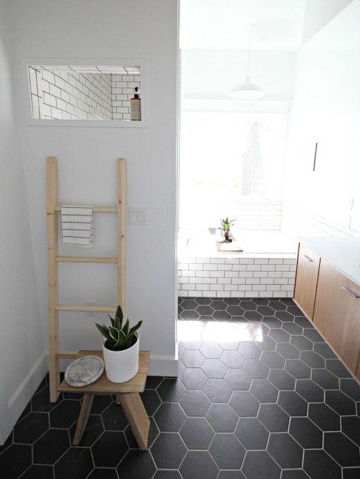 Bathroom Tile Ideas Small Room