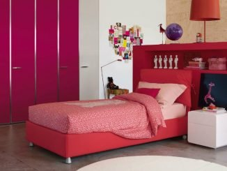 Girl Bedroom Ideas.jpg