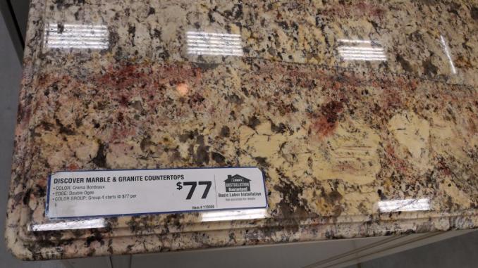 Granite X .png