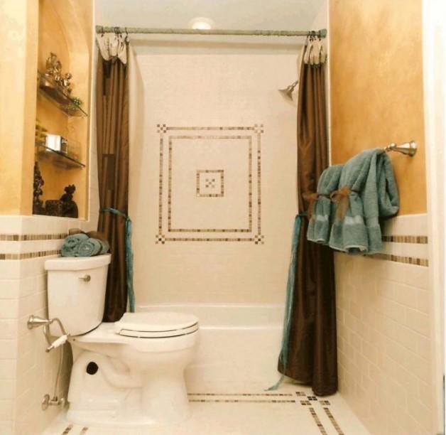 horrible toilet room ideas #halfbathroomideas #halfbathroom #bathroomideas #smallbathroom