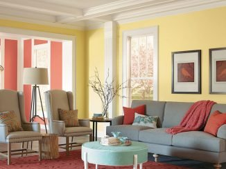 Living Room Paint Color Wall.jpg