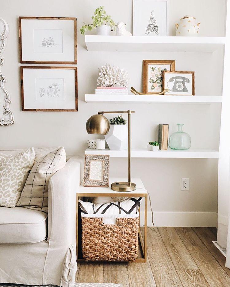 cheap room decor