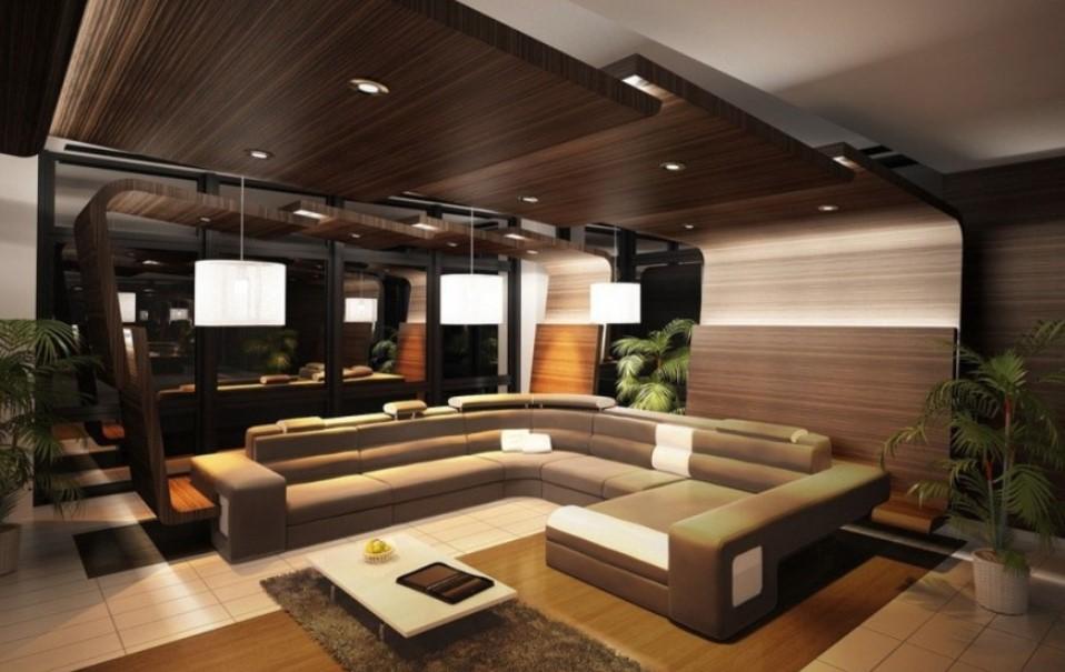 Amazing 3d living room decoration games #livingroomideas #livingroomdecor #livingroomdesign