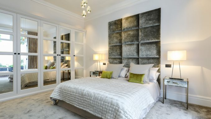 Master Bedrooms .jpg