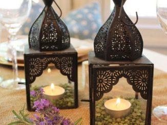 Ramadan Decor.jpg