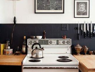 Retro Kitchen Cover.jpg