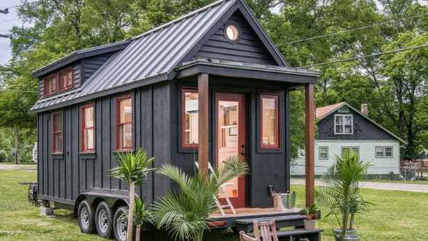 riverside-tiny-house