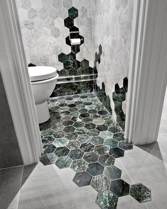 dreadful washroom decoration designs #halfbathroomideas #halfbathroom #bathroomideas #smallbathroom